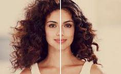 O frizz no cabelo é um dos problemas bem comuns nas mulheres. Praticamente, todas possuem ou já tiveram este problema de frizz. É um verdadeiro es...