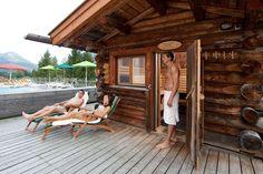 Die Alpen sind der beste Wellnessbereich und mit dem Hotel Oberstdorf haben Sie treffsicher eines der schönsten Wellnesshotels im Allgäu ausgewählt. Sie werden Ihren Urlaub in vollen Zügen genießen.