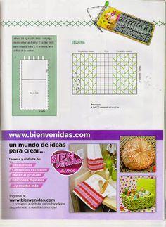 4 de agosto de 2014 - Ximena quiñones - Álbumes web de Picasa