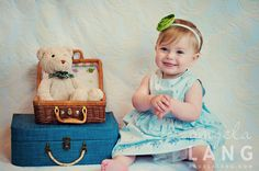 easter photo shoot - Google Search