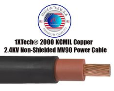 1500 mcm cable price 1500 kcmil cable pricing data specification 1500 mcm cable price 1500 kcmil cable pricing data specification cable price and cable keyboard keysfo Image collections