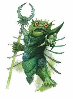 10 Kuo Toa Ideas Dungeons And Dragons Fantasy Creatures Creatures He goes from uninjured to barely injured back to uninjured again, over and over and over?? kuo toa ideas dungeons and dragons