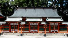 KUMANO KODO: One of 6 Pilgrimages and Walks That Could Change Your Life