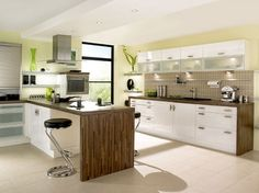 White Glossy Countertop Paint Formica Countertop Paint for New Kitchen Look
