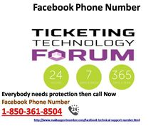 Unfit To Upload Photo On Timeline? Call #FacebookPhoneNumber 1-850-361-8504
