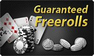 Multiple online poker tournaments & online casino games only on Ceres Poker. Register today!