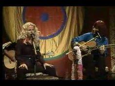 Paula Toller & Rita Lee - Desculpe o auê - YouTube
