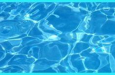Schwimmregeln