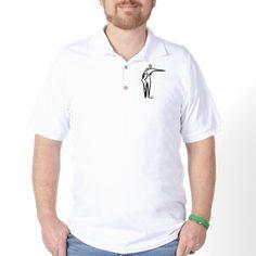 Golf Shirt > TOGUETHER > Berlato