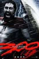 300 Movie Poster with Gerard Butler Film Movie, 300 Movie, Love Movie, Movie List, All Movies, Action Movies, Great Movies, Movies To Watch, Indie Movies