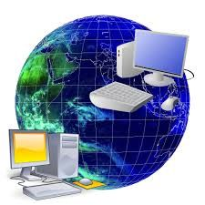 Designer web is a sub category of Commuserve. It fulfils IT needs of business owners with revolutionary IT services that includes website design and promotion with services such as network design, project management, network design, cabling services, P.O.S supplier, SEO, multimedia home entertainment, On-site consulting, Cisco system and more.