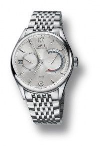 55e3456c411 39 Best Watches images