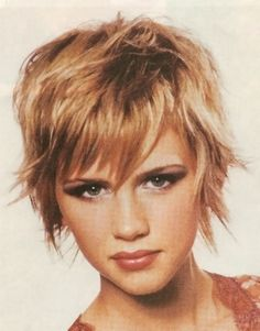 Super Hairstyles For Square Faced Women Over 50 Wispy Bangs Bangs And Hairstyles For Men Maxibearus