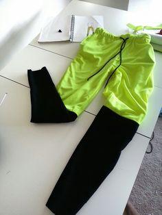 puma suede outfit tumblr | Rabbi Gafne