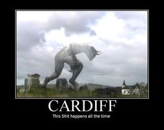 Torchwood funny motivational