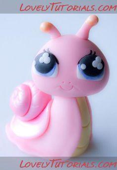 Название: littlest-pet-shop-snail-cake-topper.jpg Просмотров: 26 Размер: 512.7 Кб