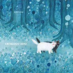 Satoe one I Love Cats, Cute Cats, Illustration Story, Book Illustrations, Beautiful Cats, Cat Art, Coloring Books, Cute Animals, Kitty