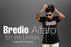 Archivos+de+Líneas+por+Bredio+Alfaro