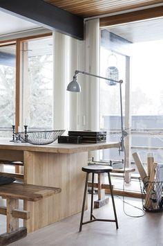 Der schwedische Granit-Store eröffnet Übermorgen in der Poststraße. Es gibt 20 Prozent Rabatt für alle OhhhMhhh-Leser, auch im Online-Shop. Plus: Gründerin Anett Jorméus zeigt uns ihr Zuhause in Schweden.   Ohhh... Mhhh...   Bloglovin'