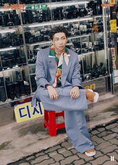 Mixtape, Jung So Min, Bts Selca, Bts Taehyung, Bts Jimin, Foto Bts, Foto Rap Monster Bts, Rapper, Bts Season Greeting