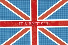 Great Britain  for Liz