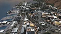 76 Best Cities Skylines images in 2019 | City skylines