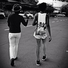 The last famous words: FUCK THIS SHIT! #americano #meggings #materialgirl #denims #white #stars #stripes #accordingtojerri #johannesburg #southafrica #sneakers #converse #thefro #alhair #cutouttee #hat #thevibe #streets #summer #love | Flickr - Photo Sharing!