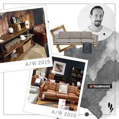 Chatting on the blog with our Head of Visual Merchandising, Jason Granziera about stores, product and presentation #freedomaw15 #freedomaustralia