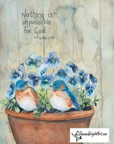 Bible Verse Art, Bible Verses Quotes, Bible Scriptures, Biblical Quotes, Christian Art, Christian Quotes, Bibel Journal, Bible Promises, Bible Encouragement
