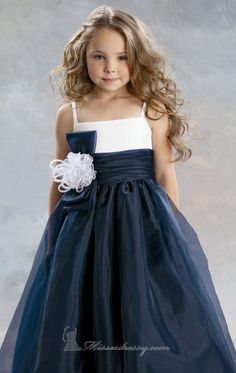 Cheap junior bridesmaid gown, Buy Quality flower girl dresses directly from…