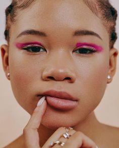 make zendaya euphoria - make zendaya & make zendaya euphoria & zendaya make up & make up euphoria zendaya & zendaya make up looks & zendaya no make up & make up zendaya eyes & zendaya without make up Makeup Inspo, Makeup Art, Makeup Inspiration, Makeup Tips, Dead Makeup, Makeup Ideas, Beauty Make-up, Beauty Hacks, Hair Beauty