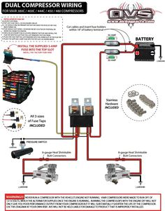 Ac Compressor, Electronic Parts, Air Ride, Automotive Industry, Survival Skills, Nissan, Diagram, Wire, Awesome