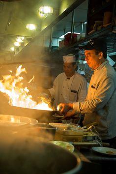 220 great chefs images marco pierre white amanda cohen chefs rh pinterest com