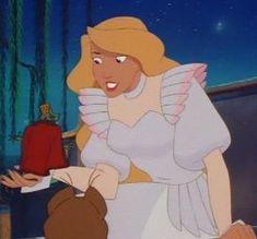 The Swan Princess Quiz