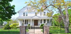 ranch style homes for sale in pa - Google Search