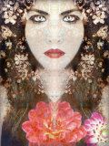 To Make Your Eyes See - Alaya Gadeh & Elizabeth May