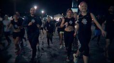 Sitios para practicar running en el mundo: París