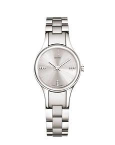 Reloj de mujer ck Simplicity - Mujer - Relojes - El Corte Inglés - Moda
