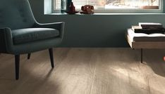 Continental Tiles Imola Kuni Dark Beige wood Effect wall and floor tiles sold by Tiledealer at the lowest prices in the UK Wood Effect Floor Tiles, Wall And Floor Tiles, Dark Beige, Dining Bench, Colours, Flooring, Furniture, Things To Sell, Home Decor