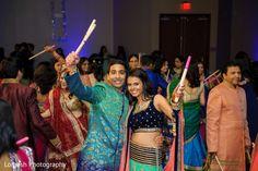 Sangeet http://www.maharaniweddings.com/gallery/photo/41893