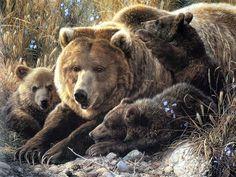 Medve az idő jós - Németh Lajos,Aigner Szilárd,Gyertyaszentelő Boldogasszony,Jókai Mórnak,Jókai Az,  - schuro Blogja - 2009-08-31 22:48