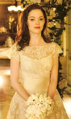 Engaged and Confused - Charmed Wiki - For all your Charmed needs!