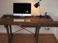 Siteboard - Treibholz Möbel-driftwood