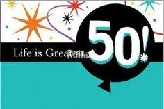 invitacion cumpleaños adultos - Buscar con Google
