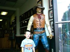 Here's a great entry for the Pigeon Forge Photo Contest.