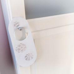 Colgador puerta 2