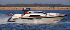 140m Ocean Victory Super Yacht Tenders – Custom Tenders, Superyacht Tenders, Compass Tenders