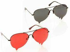 Ann Sofie Back drip glasses