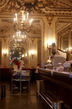E\' CUCINA TORINO | CESARE MARRETTI | Torino è bellissima ...