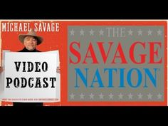 The Savage Nation- Michael Savage- September 22nd, 2016 (Full Show)